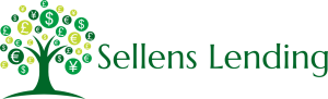 Sellens Real Estate Lending